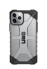 UAG PLASMA SERIES IPHONE 11 PRO CASE Clear