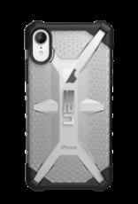UAG PLASMA SERIES IPHONE XR CASE