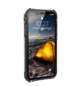 UAG PLYO SERIES IPHONE XR CASE