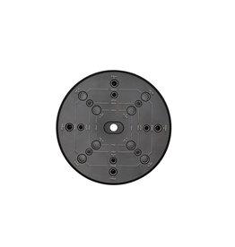 DJI Ronin 2 150mm Ball Mount Adapter