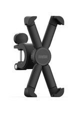 Segway Scooter Phone Holder