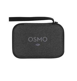 DJI Osmo Mobile 3 Carrying Case