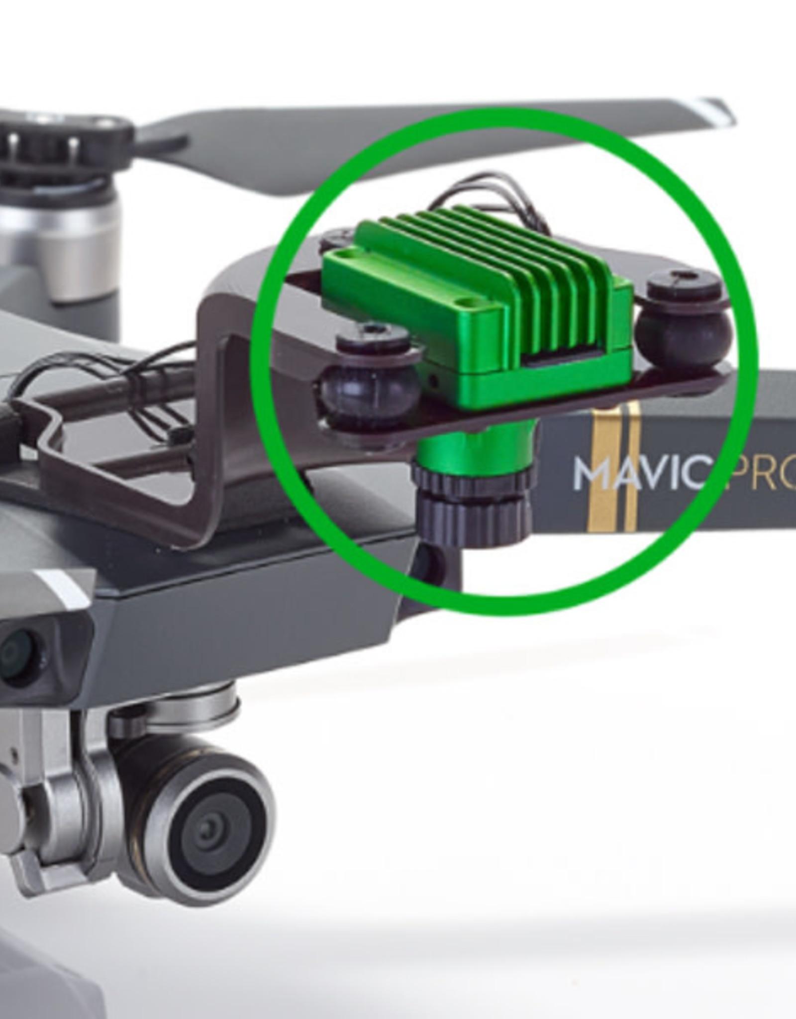 Sentera DJI Mavic 2 NDVI Upgrade