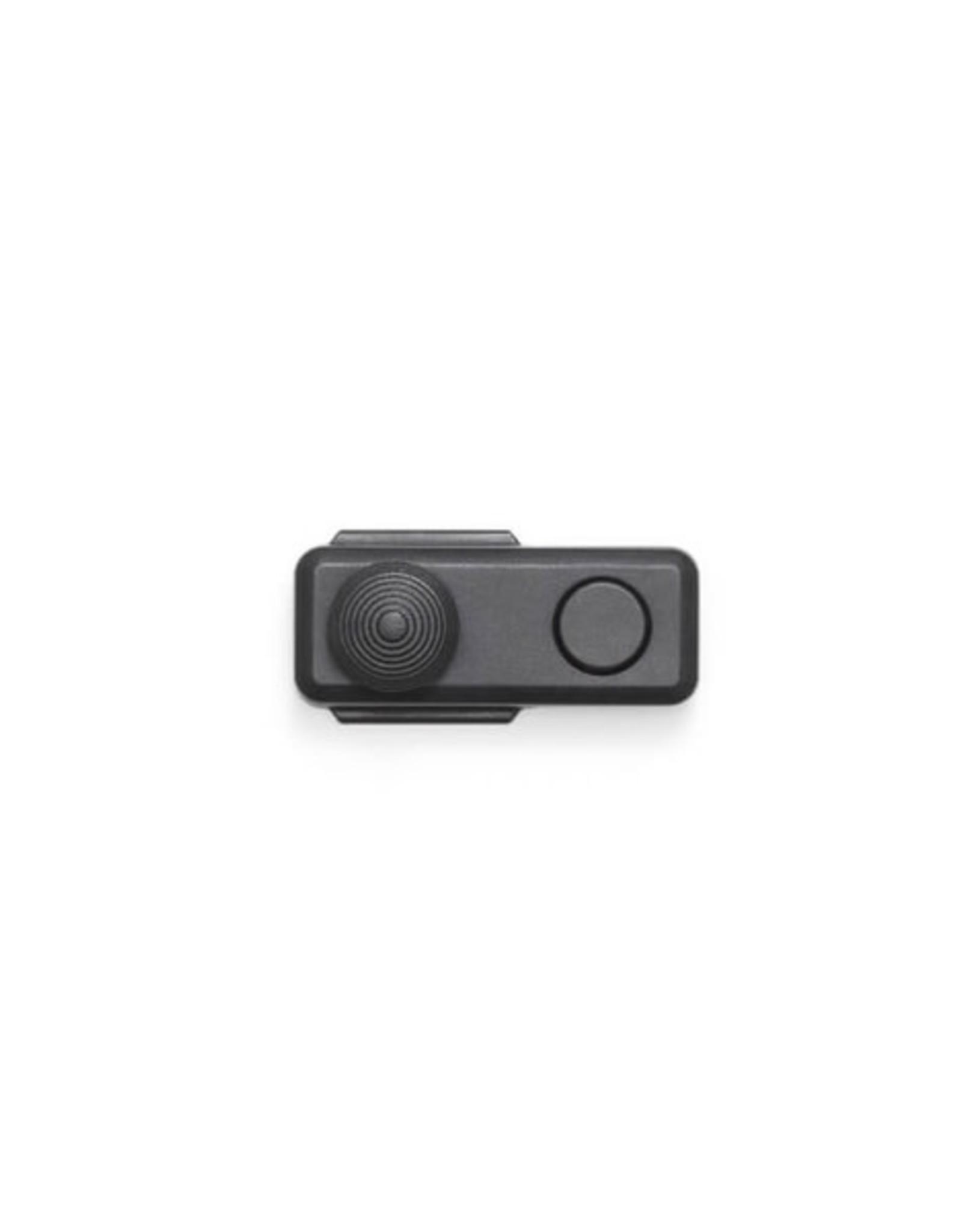 DJI DJI Pocket 2 Mini Control Stick