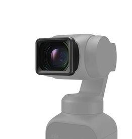 DJI DJI Pocket 2 Wide-Angle Lens