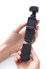 DJI DJI Pocket 2 Do-It-All Handle