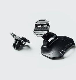 Paralenz Adjustable Mask Mount