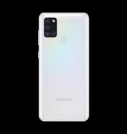 Samsung A21s white 32GB
