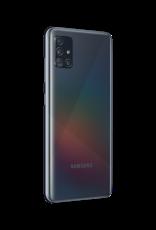 Samsung Galaxy A51 Prism Crush Black