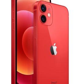 Apple iPhone 12 mini 64GB Red