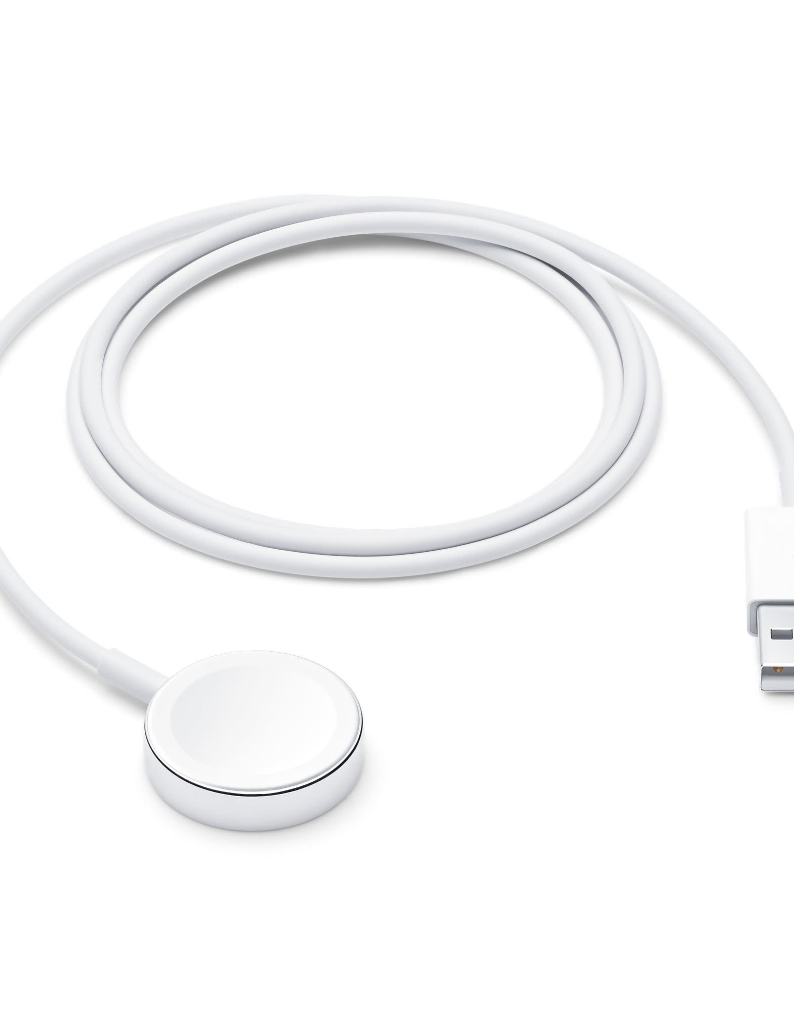 Apple Magnetic Charging Cable 1m for Apple Watch