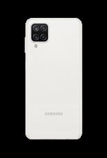 Samsung A12 128GB White