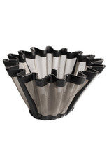 REUSABLE OVAL COFFEE FILTER (1 TO 5 CUPS)
