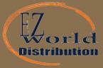 EZ World