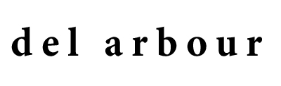 Del Arbour