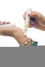 Mixologie Assured Natural Rollerball Perfume