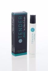 Mixologie Tender Fruity Rollerball Perfume