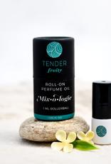 Mixologie Mini Tender Fruity Rollerball Perfume
