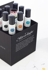 Mixologie Blendable Perfume Collection