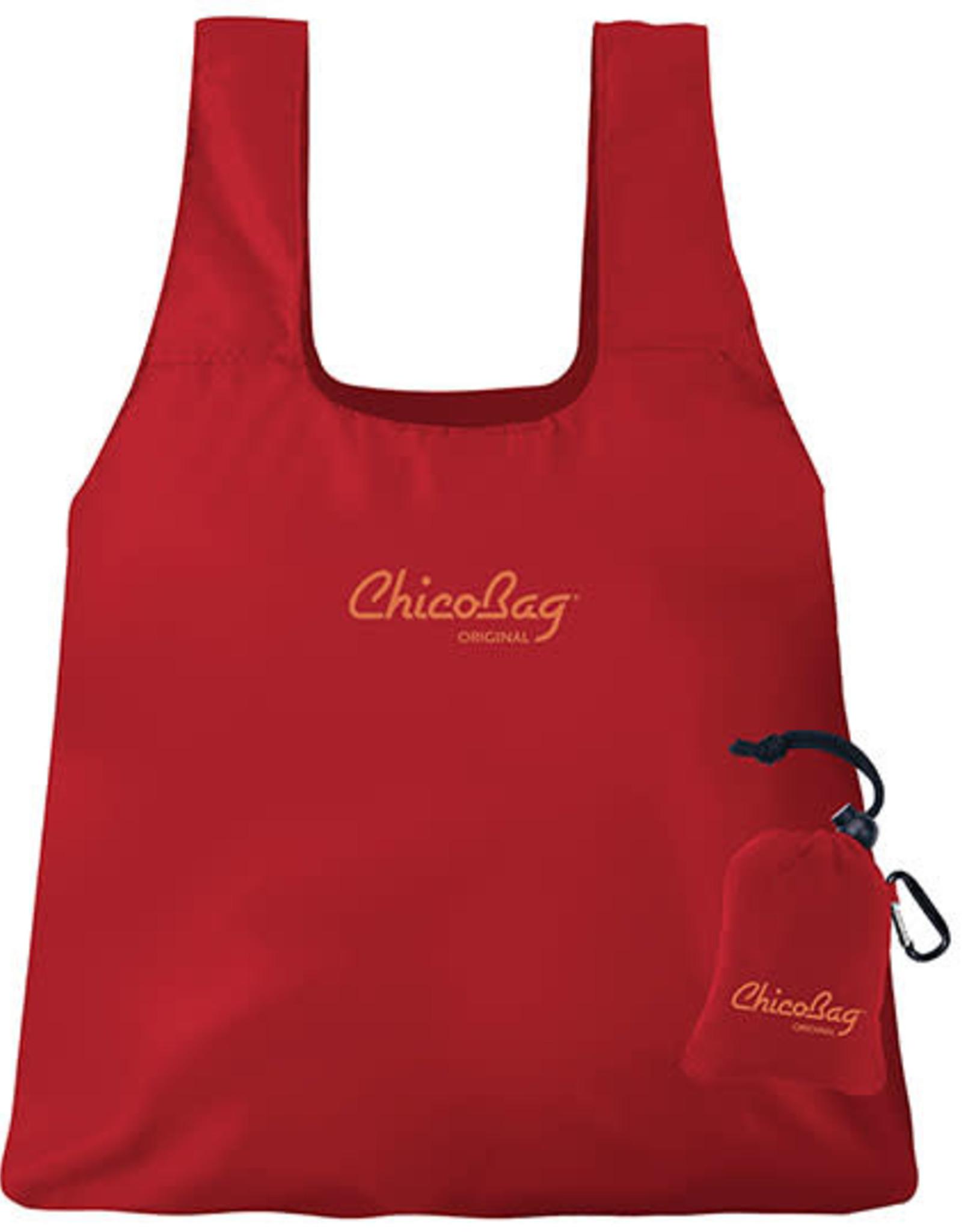 Chicobag Chicobag, Original,