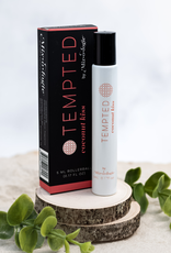 Mixologie Tempted Coconut Kiss Rollerball Perfume