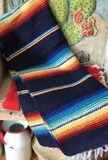 Blanket, Rio Bravo