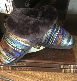 Lamo Footwear Scuff, Juarez Women's slipper Lamo