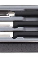 Rada Cutlery Kitchen Basics Gift Set