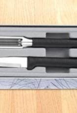 Rada Cutlery Pare & Peel Gift Set