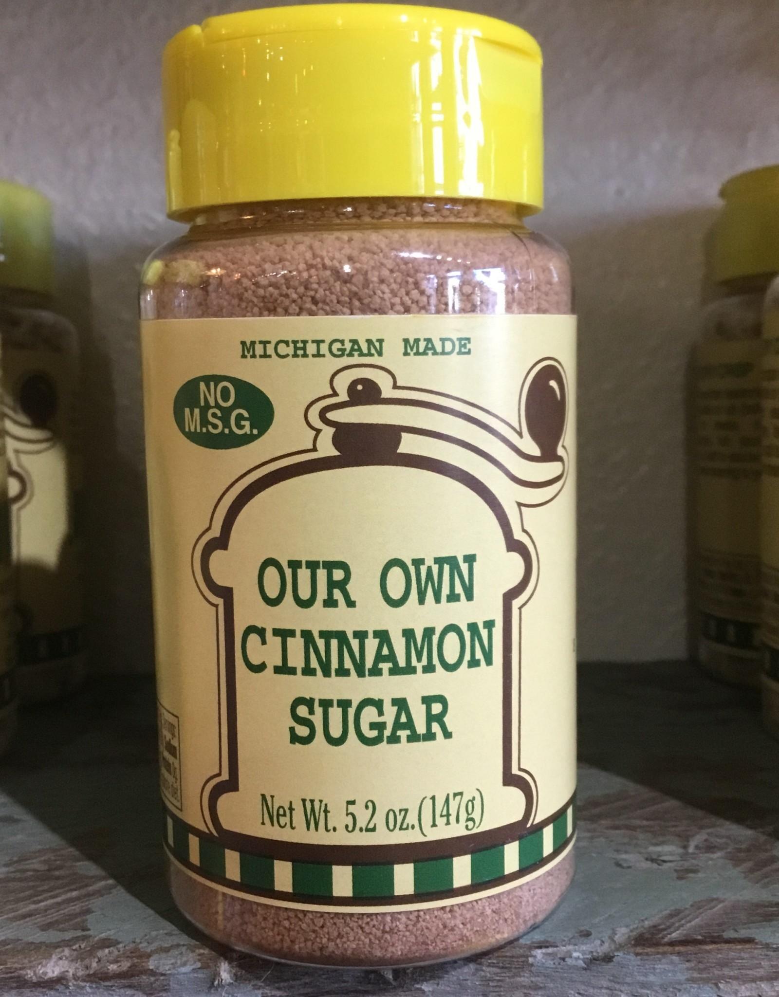 Alden Mill House Gourmet Seasoning Blends & Spices