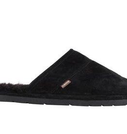 Lamo Footwear Scuff, Men's slipper Lamo