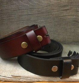 Joeyfivecents Belt Strap