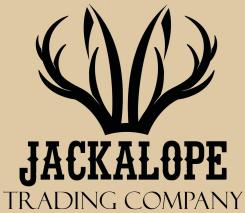 Jackalope Trading Company
