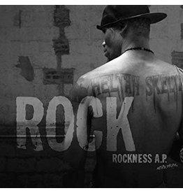 Rock(Heltah Skeltah) Rockness A.P. After Price LP
