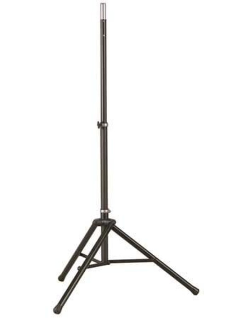 Ultimate Support Speaker Stand TS 80