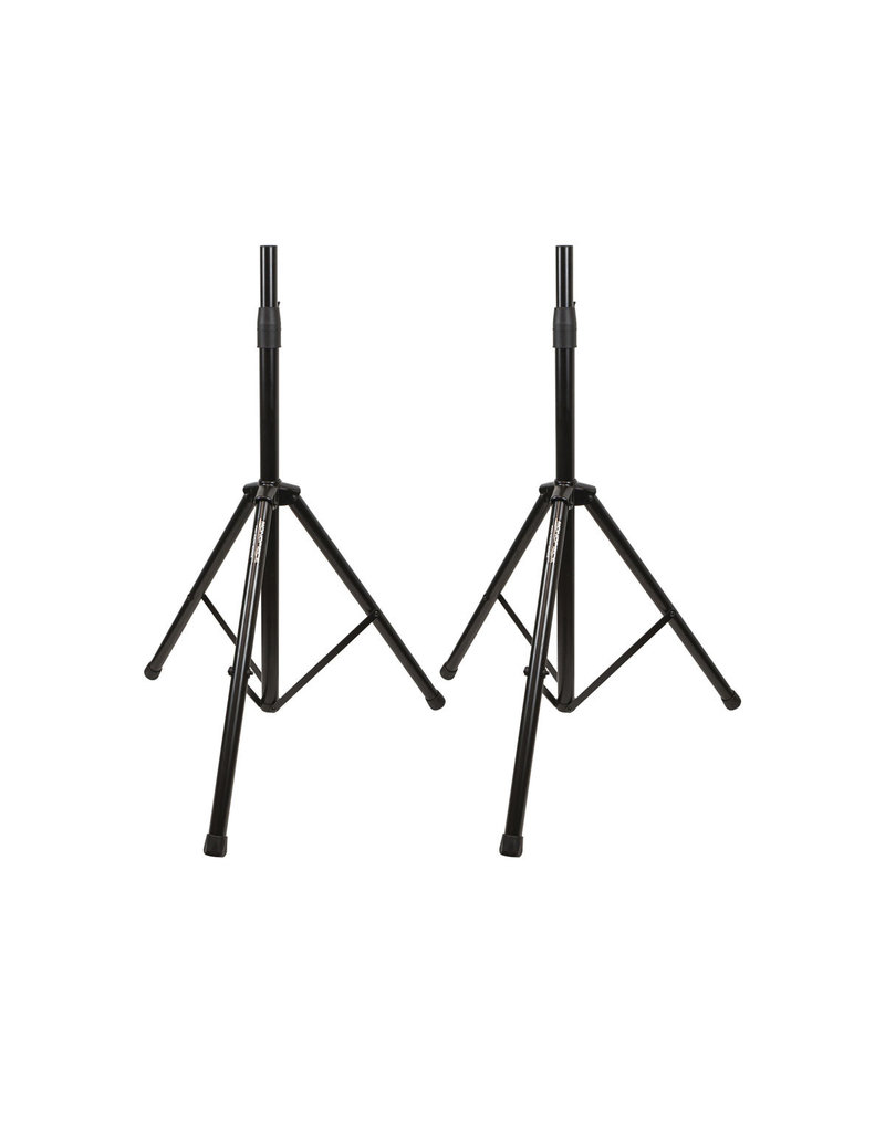 Monoprice Speaker Stand