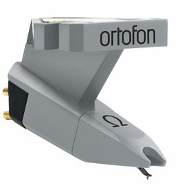 Ortofon OM Omega Elliptical Stylus Listening Cartridge (Single)
