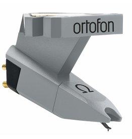 Ortofon Omega