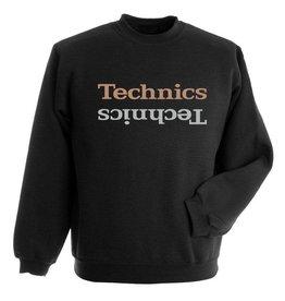 $35 Sweatshirts