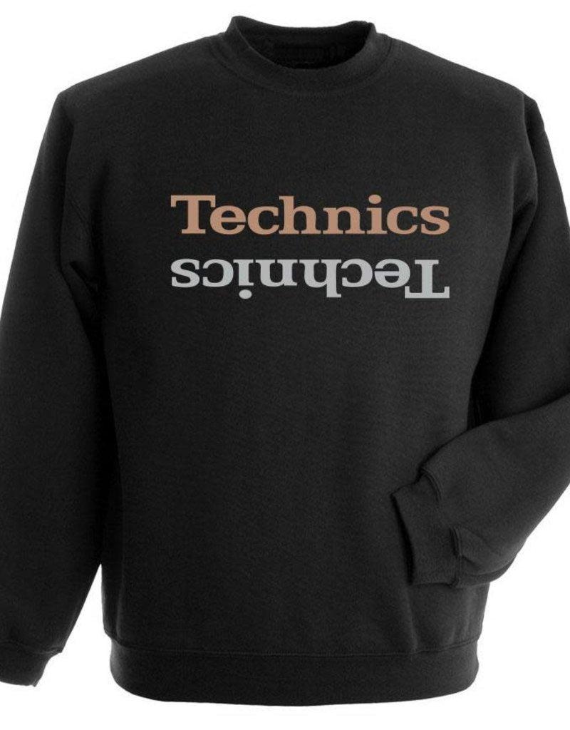 Mile High DJ Supply $35 Sweatshirts