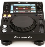 XDJ-700 COMPACT DIGITAL MULTI PLAYER - Pioneer DJ