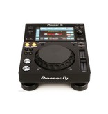XDJ-700 COMPACT DIGITAL MULTI PLAYER - Pioneer DJ