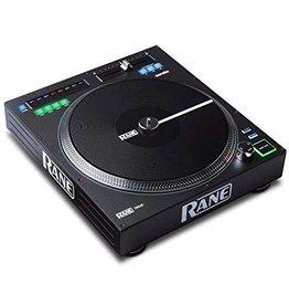 *Used* Rane DJ Twelve Motorized Control Turntable