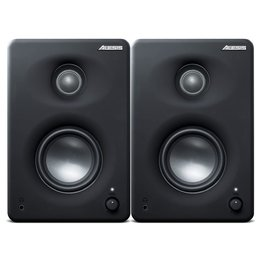 M1 Active 330 USB Desktop Studio Monitors (pair): Alesis
