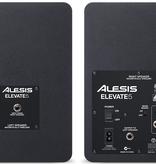 Alesis Elevate 5 MKII Powered Desktop Studio Speakers (Pair)