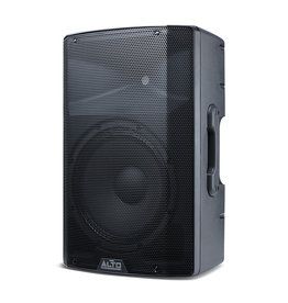 "TX212 600-Watt 12"" 2-Way Powered Speaker: Alto"