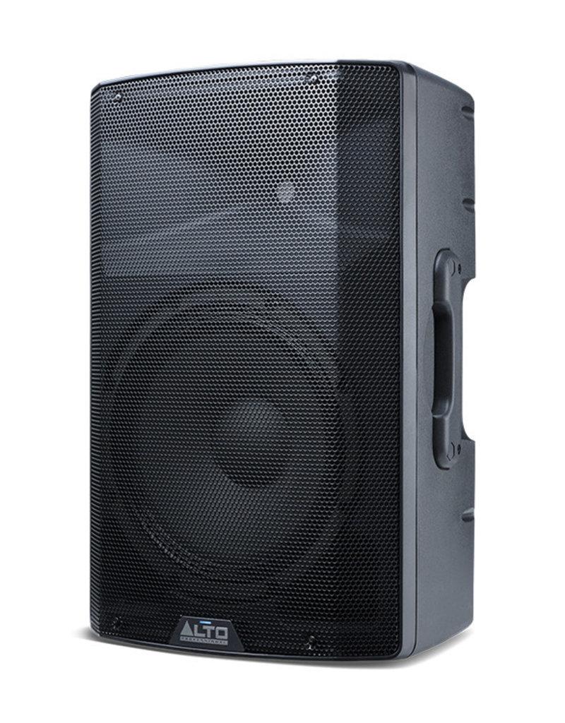 "TX212 600-Watt 12"" 2-Way Powered Speaker: Alto"