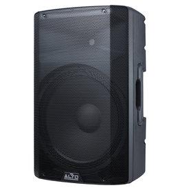 TX215 2-Way 15 Inch Powered Speaker
