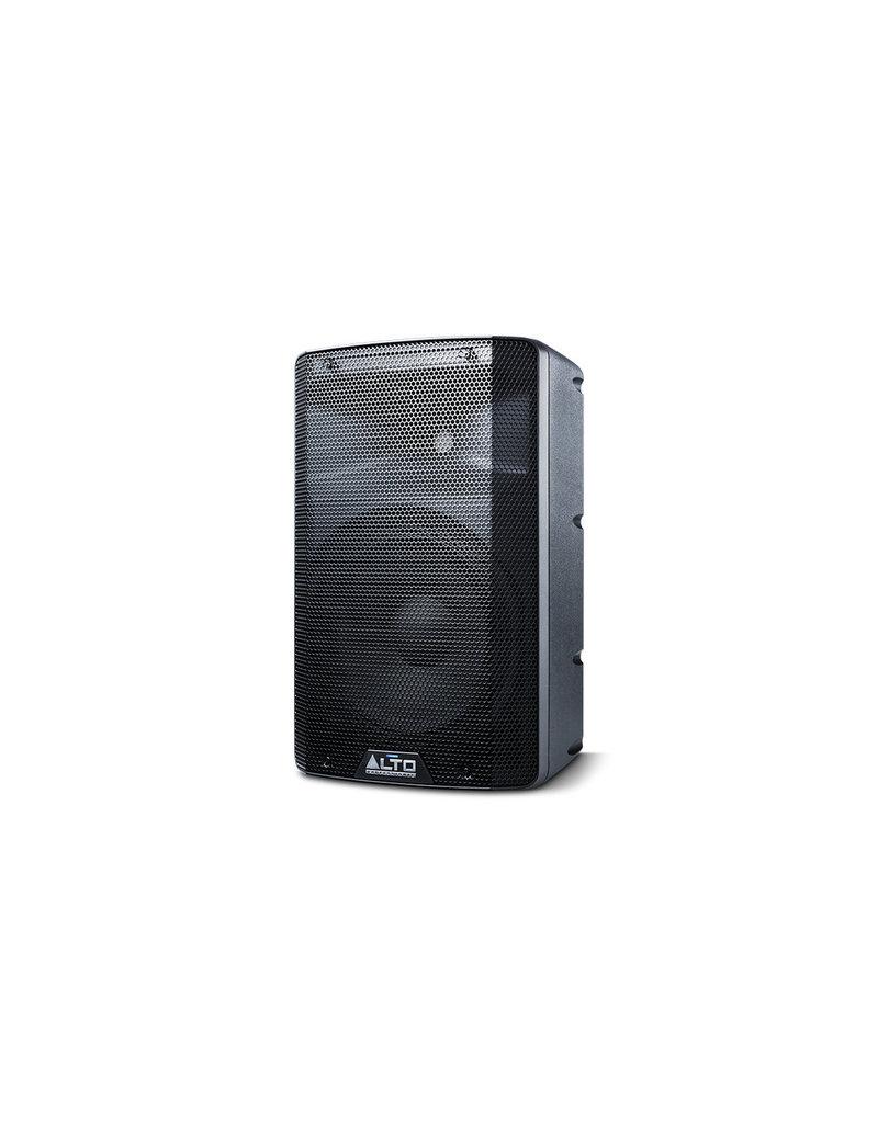 TX210 2-Way 10 Inch Powered Speaker