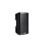 TS310 10 Inch 2 Way Powered Speaker